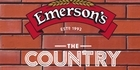 Watch: WATCH: Win a Country Christmas hamper with Emerson's!