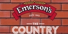 Watch: WATCH: Win a Christmas hamper with The Country and Emerson's - Part Two