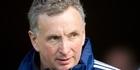 Watch: Watch NZH Focus: Ernie Merrick resigns