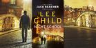 Book reviews: Crime fiction