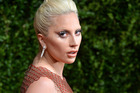 Lady Gaga suffers from mental illness. Photo / Getty