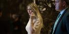 Ivanka Trump. Photo / Getty Images