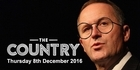 Watch: The Country Today - John and John edition