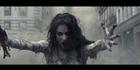 Watch: Watch: The Mummy Trailer