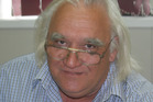 Peter Jackson, editor, Northland Age.