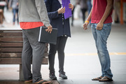 """An experienced New Zealand teacher has opened up about international education calling it a """"scam"""". Photo / Greg Bowker"""
