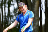 HAPPY TEAM: Emmalee Morrell helped Bay of Plenty to a 5-0 win over Tasman. PHOTO:NZ Golf