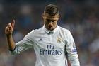 Real Madrid's Cristiano Ronaldo. Photo / AP
