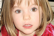 """Scotland Yard is set to investigate an """"important"""" new lead in the disappearance of Madeleine McCann. Photo / Supplied"""