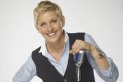 Could Ellen DeGeneres save a Kaikoura bakery struggling after the quake?