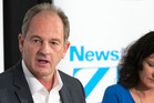 The public's reaction to Labour MP David Shearer's resignation from Parliament was mainly positive on Thursday morning. Photo/ file