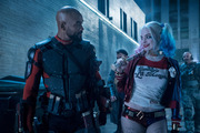 Find out exactly where Suicide Squad went wrong.
