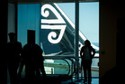 Passengers missed flights and up to a dozen Air New Zealand services were delayed after crew were caught in gridlock around Auckland Airport this week. Photo / Dean Purcell
