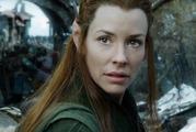 New Zealand tourism operators are still enjoying the impact of The Hobbit movies.