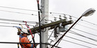 The Electricity Authority says consumers will save around $300 million a year following its decision to end power station subsidies.