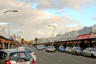 UP FOR DISCUSSION: Next week, the Hastings District Council will consider whether to continue with free parking in the Hastings CBD.