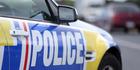 Two men were involved in a dispute, a police spokeswoman said. Photo / File