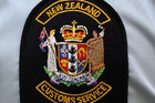 Elderly people are being duped into acting as drug mules, Customs Minister Nicky Wagner says. Photo / File