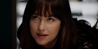 Watch: Trailer: Fifty Shades Darker