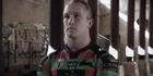 Watch: Watch: Rabbitohs' emotional membership campaign video
