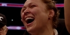 Watch: Watch: UFC 207 - Nunes vs Rousey promo