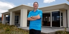 John Key's newfound spare time will give him a chance to pop the lid on his blind trust. Photo / Chris Gorman
