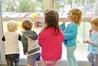 Watch NZH Local Focus: Kids forced inside after shade sail stolen