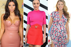 Kim Kardashian, Miranda Kerr and Blake Lively have proclaimed themselves fans of various fad diets. Photos / Getty