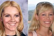 The case of a missing teenager, Tera Smith, from 1998 has been linked to Sherri Papini's abduction. Photos / Supplied, Facebook