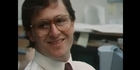 Watch: Watch: Before the Big Job - John Key as a young ForEx Trader