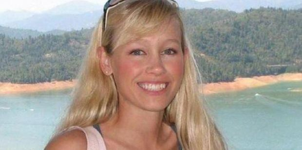 Sherri Papini went missing while out on a jog, and was found three-weeks later, 200km from where she was last seen. Photo / AP