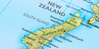 Three offensive placenames near Arthur's Pass in North Canterbury will be changed. Photo / iStock