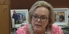 Watch: Watch: Judith Collins on tax cuts