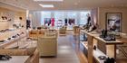First look: Inside the luxurious new Louis Vuitton Queen St store