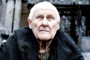 Game Of Thrones actor Peter Vaughan has died.