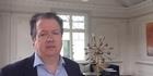 Watch: Watch: Developer Nigel McKenna explains the Mt Eden heritage apartments project