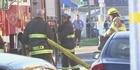 Watch: Watch: Dozens feared dead in Oakland warehouse fire
