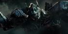 Watch: Watch: First trailer for Transformers 5