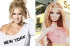 Amy Schumer is tipped to play the real-life version of Barbie in an upcoming film.