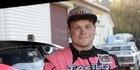 Watch: SPORT: Rotorua's rally driver Sloan Cox