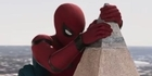 Watch: Watch: Spider-Man: Homecoming first trailer