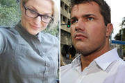 """Lizzi Evans said she was """"frustrated"""" by the 30-year-old Gold Coast playboy's behaviour. Photo / Facebook"""