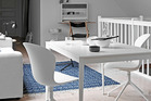 All items from BoConcept.