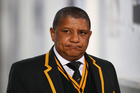 One of the worst Springbok seasons in history is prompting a massive shake-up within South Africa rugby. Photo / Photosport