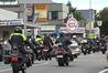 Watch NZH Local Focus: Woodville's Ride to Survive Coast2Coast
