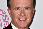 Actor Alan Thicke. Photo / Getty