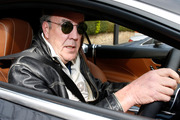 Jeremy Clarkson may be in hot water over recent comments. Photo / Getty