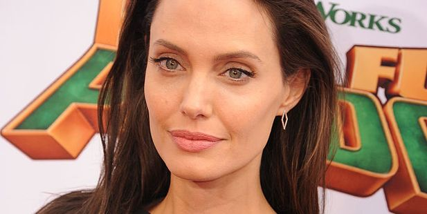BRCA Testing, Not Mastectomies, Up After Angelina Jolie Editorial