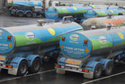 Fonterra has spent tens of millions of dollars on lifting its traceability performance.
