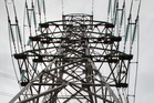 The Electricity Authority says the current system for paying for power transmission is